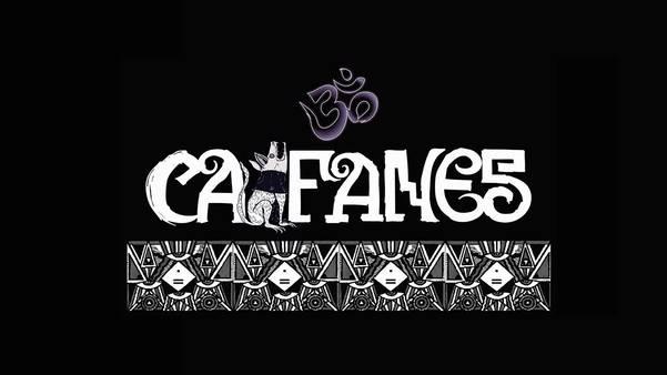 Caifanes