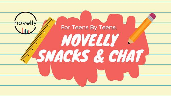 FTBT: Snacks & Chat