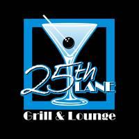 25th Lane Lounge