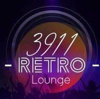 3911 Lounge