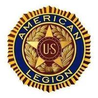 American Legion Loyal Service Post 37