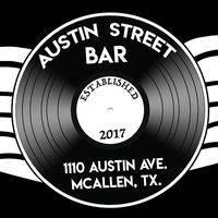 Austin Street Bar