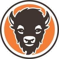 Buffalo Wings & Rings- South