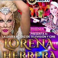 Divas Night Club McAllen