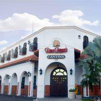 Don Pepe's Mexican Restaurant & Catering