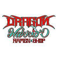 Dragon Warrior Noodle