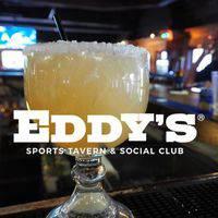 Eddy's Social Tavern