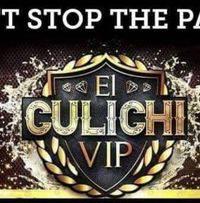 Culichi VIP