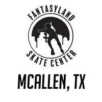 Fantasyland Skate Center