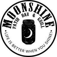 Moonshine Bar & Grill McAllen