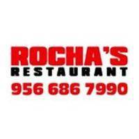 Rocha's Restaurant